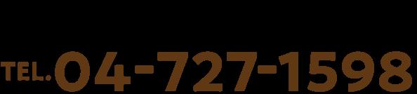 047-727-1598